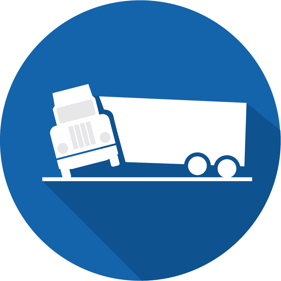 Logo for Abeyta Nelson trucking accidents