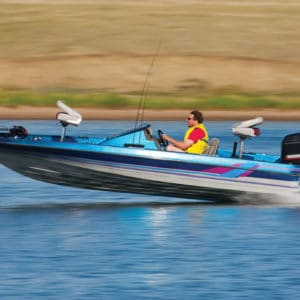 Abeyta Nelson Injury Law attorneys offer tips to avoid boating accidents in Yakima this summer