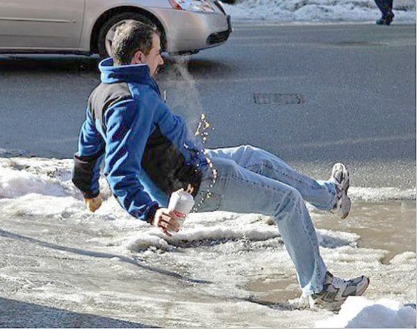Ice-slip-drink2