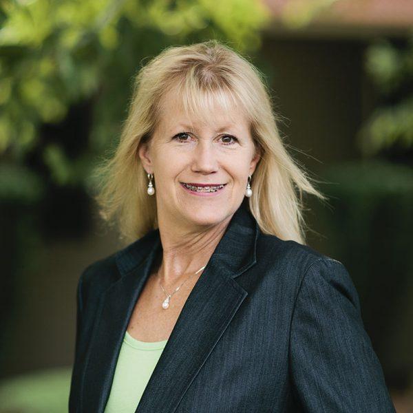Image of Jennifer Downing, Medical Coordinator at Abeyta Nelson Injury Law