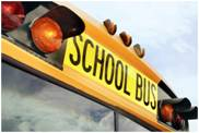 Motor Vehicle Collision Involving a School Bus and 43 Children