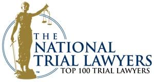 NTL-top-100-member-b copy