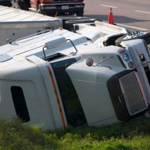 Abeyta Nelson Injury Law attorneys have handled decades of cases related to truck accidents, and offer drivers suggestions on how to avoid a truck crash.
