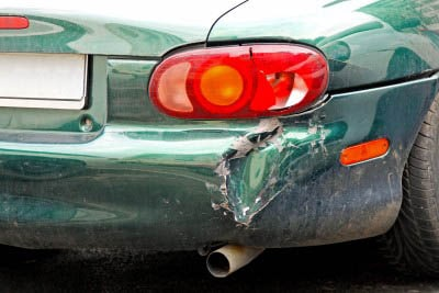 Your Legal Rights After an Accident