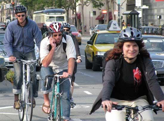 bike_and_phone