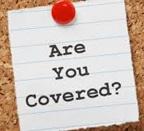 coverage2