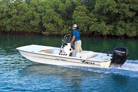 Practice safety on the water to avoid boating accidents
