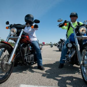 Abeyta Nelson Injury Law helps clients injured in motorcycle accidents