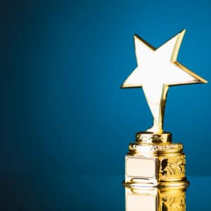 Abeyta Nelson Injury Law - the most award-winning injury law firm in Central Washington