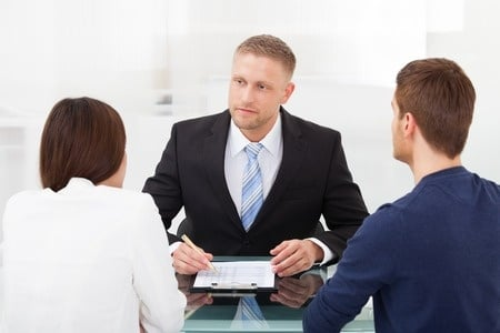 what to expect for your first meeting with a personal injury attorney